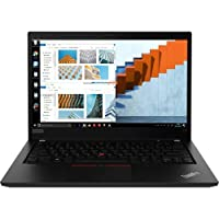 Lenovo ThinkBook 14 Gen 2 14-in Laptop w/Ryzen 7, 512GB SSD Deals