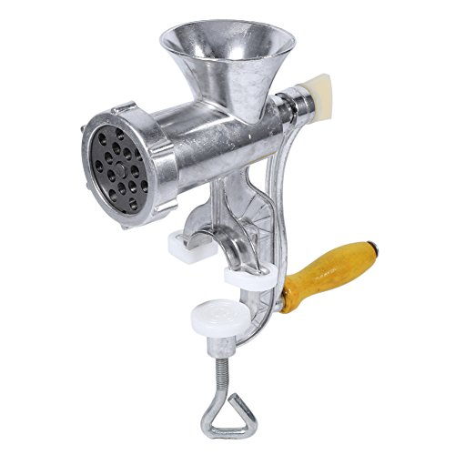 Fdit Multi Use Mincer Hand Meat Grinder Kitchen Gadget For Meat Sausage Noodle
