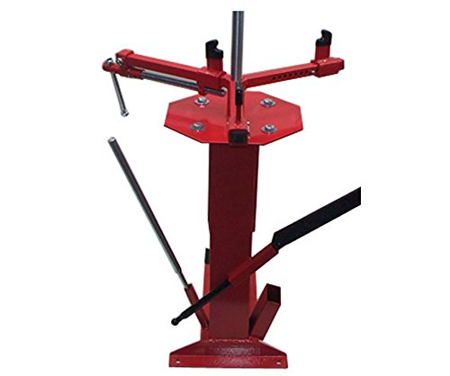 Tire Center Changer Post (Car Truck ATV Motorcycle Bike Tire Changer 4