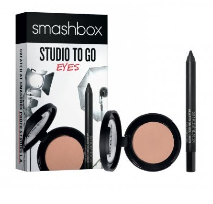 Eye Studio Gel Liner - 8