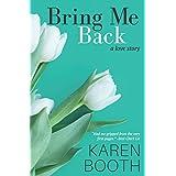 Bring Me Back (Forever) (Volume 1)