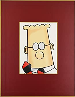 O Principio Dilbert Pdf