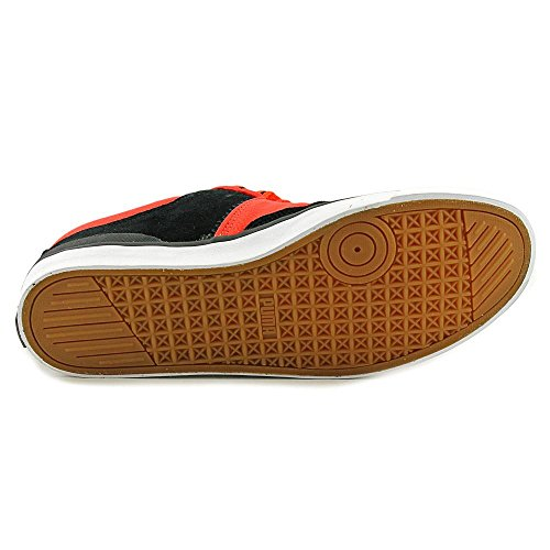 Puma Funist Slider Vulc Mat Pack Men US 9 Multi Color Sneakers ZS9DNw7R