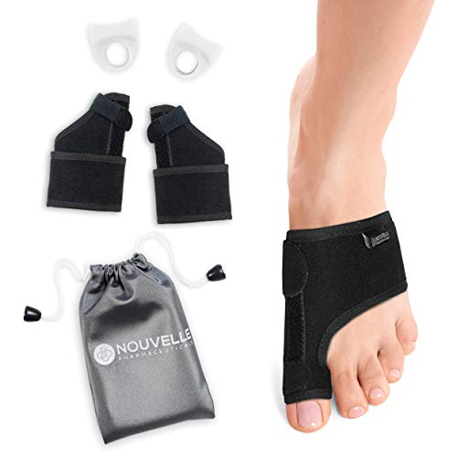 Bestselling Bunion Splints