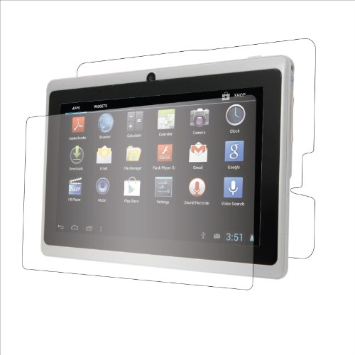 chromo inc 7 tablet screen - 5