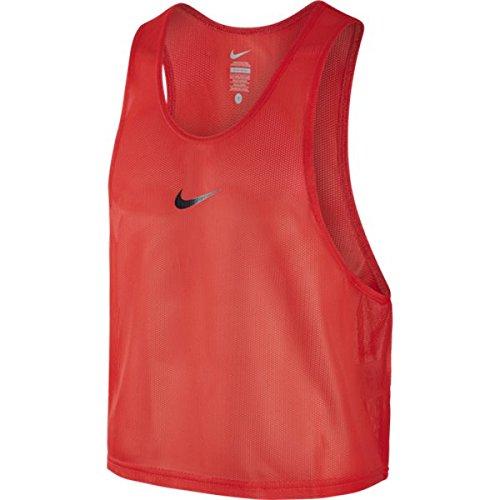 Nike Scrimmage Vest Anaranjado
