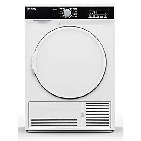 SECDAORA HYUNDAI HYSECO8SHB: Amazon.es: Grandes electrodomésticos