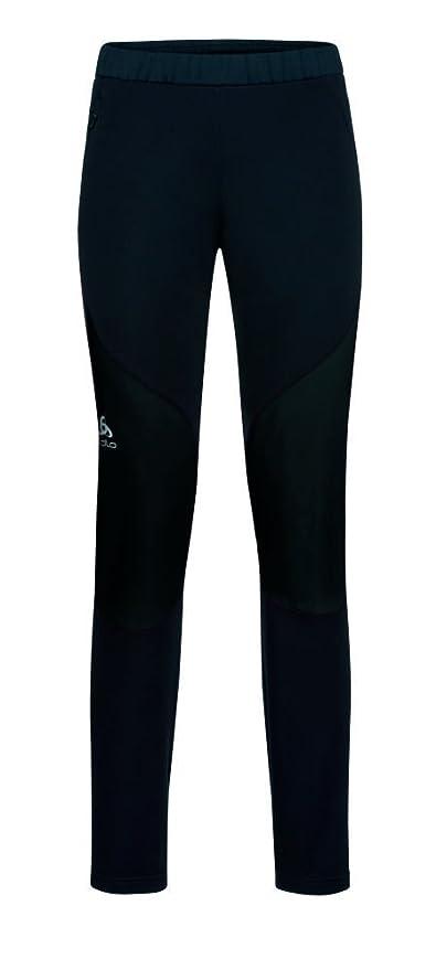 Long Pantalon Pour Femme Stryn Odlo 2EYWDIe9H