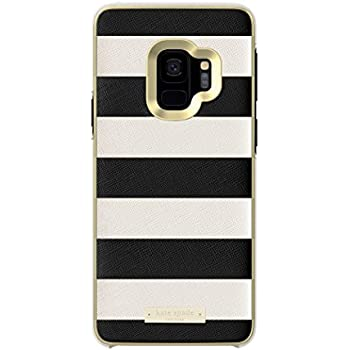 Amazon Com Kate Spade New York Wrap Case For Samsung