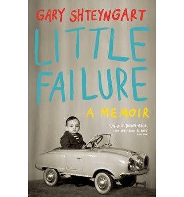 Little Failure