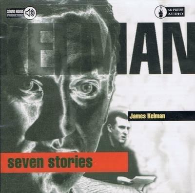 Download Seven Stories(CD-Audio) - 2001 Edition PDF Text fb2 book