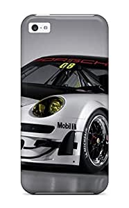 (fbEThSz9541ZBsdt)durable Protection Case Cover For Iphone 5c(porsche Gt3 Rs 25)