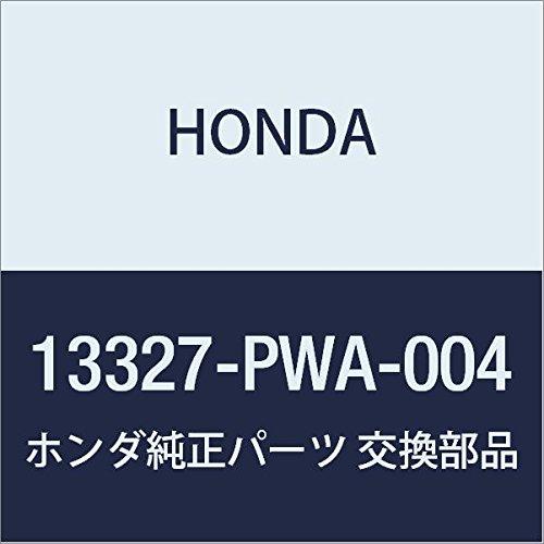Red 13327-PWA-004 Genuine Honda Main Bearing