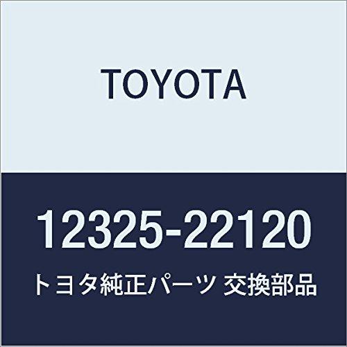 Toyota 12325-22120 Engine Mounting Bracket