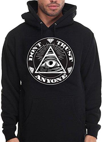 dta clothing - 2