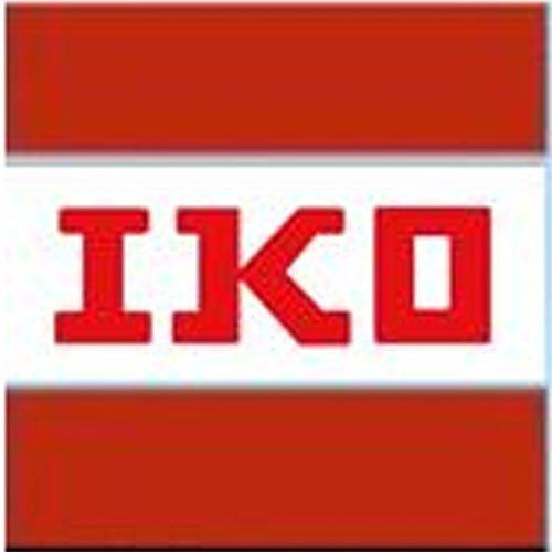 IKO SBB20-2RS Rod Ends//Spherl Bushings