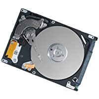 320GB 2.5 Sata Hard Drive Disk Hdd for HP EliteBook 2540P 2560P 6930P 8440P 8440W 8460P 8460W 8530P 8530W 8540P 8540W 8560P 8560W 8570P 8730W 8740W 8760W
