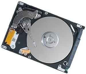 2TB 2.5 Hard Drive for Compaq Presario CQ50-139NR CQ50-139WM CQ50-140US CQ50-142US CQ50-201CA CQ50-204CA Laptops