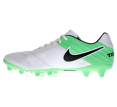pro V Mystic Nike Ag Tiempo qRpgCwz