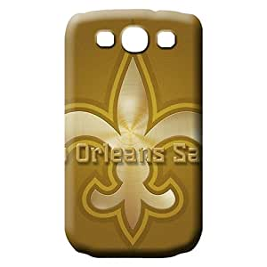 samsung galaxy s3 covers Personal style mobile phone cases new orleans saints