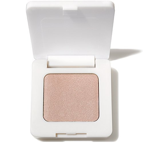 RMS Beauty Shift Shadow 2.5 g (Sunset Beach SB-43)