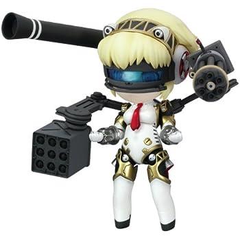 Griffon Persona 4 Arena: Aegis Heavy Weapon Version VC Figure