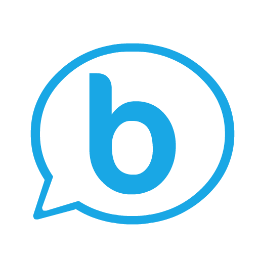 Video Messenger (B-Messenger Video Chat)