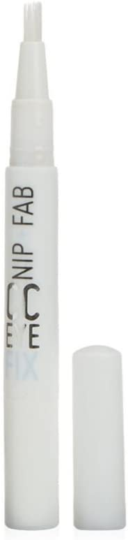 Nip Fab Cc Eye Fix Eye Cream Concealer Light 1 8ml 0 06oz Amazon Ca Beauty Get traffic statistics, seo keyword opportunities, audience insights, and competitive analytics for monip. amazon ca