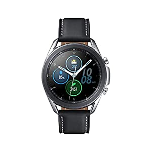 Samsung Galaxy Watch3 (US Version)