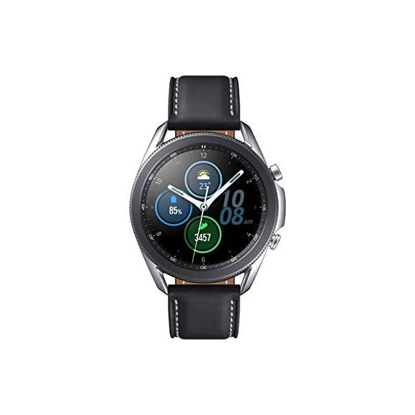 Samsung Galaxy Watch,