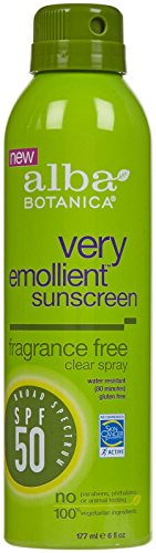 alba-botanica-very-emolient-continuous-clear-spray-sunscreen-spf-50-fragrance-free
