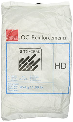bon-32-500-1-pound-bag-3-4-inch-anti-crak-concrete-fibers