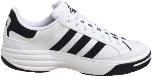 Surichinmoi rosario fórmula  Amazon.com: adidas Men 's Nastase Millenium Zapato de Tenis, Blanco, 13.5  D(M) US: Shoes