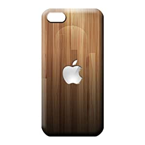 iphone 6 Excellent Fitted Top Quality pattern mobile phone carrying shells cell phone wallpaper pattern