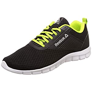 Reebok Men's Future Stride Run Shoes