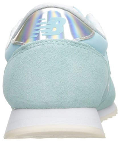 New Balance Wl420 Zapatillas Mujer Azul (Blue)
