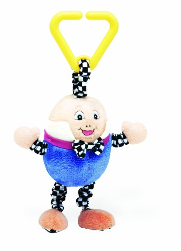 Humpty Dumpty Rhymes (Humpty Dumpty 8