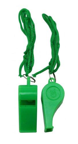 whistle combo - 8