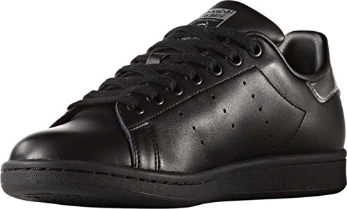 Donna Smith Core Core adidas Colour Black Supplier Noir Sneaker Stan Black AftnwqgH