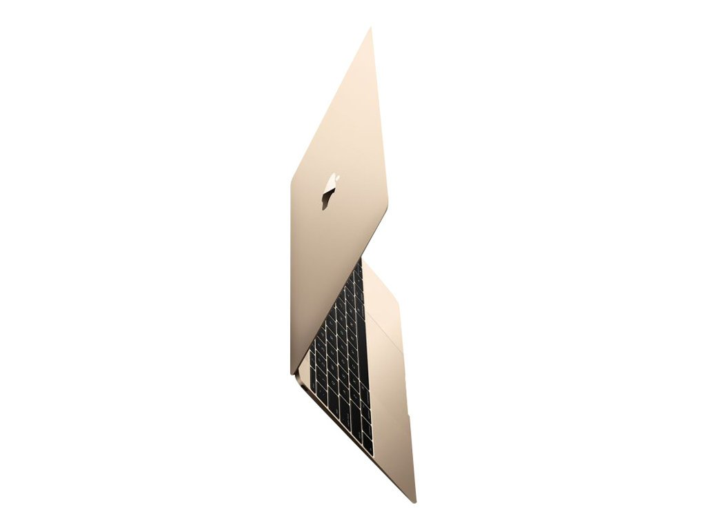 Apple Macbook Mk4n2ll A 12 Inch Laptop With Retina Mlhf2 Notebook Gold Intel Core M5 8gb 512gb 12inch Display 512 Gb Old Version Computers Accessories