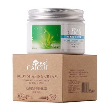 caicui-body-shaping-cream-firming-slimming-weight-loss-gel-by-completestore