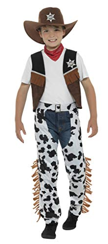 Best Horse And Rider Halloween Costumes (Texan Cowboy Costume)