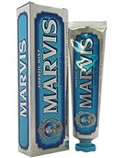 معجون أسنان مارفيس 75 ml