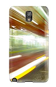 MbTPjQD475AMKQp Craigmmons London World Uk British Nature Other Durable Galaxy Note 3 Tpu Flexible Soft Case