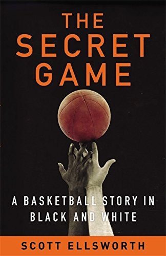 Collegiate Basketball Pacific (The Secret Game: A Wartime Story of Courage, Change, and Basketball's Lost Triumph)