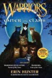 Warriors: Enter the Clans (Warriors Field Guide)