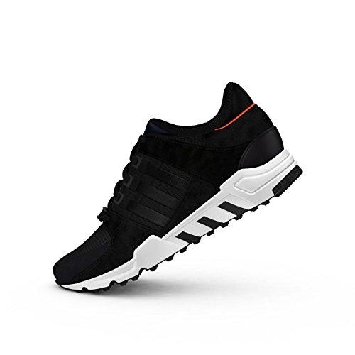 Adidas 44 Taille SUPPORT EQUIPMENT Homme RUNNING Mode EU Chaussures Noir Sneakers Originals rvfFwqr