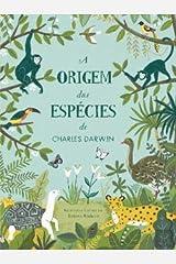 A Origem das Espécies de Charles Darwin Unknown Binding