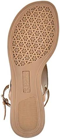 WHITE MOUNTAIN Shoes London Women\'s Sandal