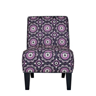 handy-living-armless-chair-in-dark-gray-pinwheel